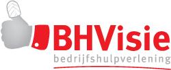 BHVisie - Bedrijfshulpverlening